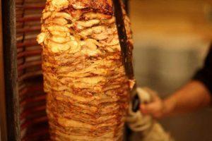 מסעדת בשרים בראשון לציון - שיפודי נתנאל 112