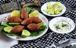 מסעדת בשרים בראשון לציון - שיפודי נתנאל 113