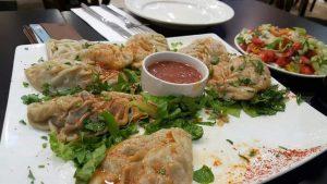 מסעדת בשרים בראשון לציון - שיפודי נתנאל 114