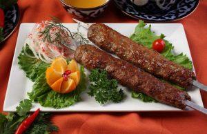 מסעדת בשרים בראשון לציון - שיפודי נתנאל 116