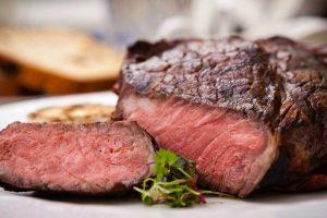 מסעדת בשרים בראשון לציון - שיפודי נתנאל 16