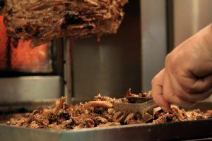 מסעדת בשרים בראשון לציון - שיפודי נתנאל 6-min