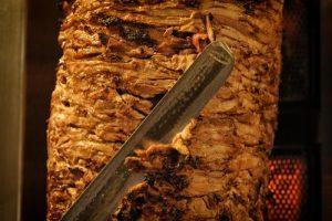 מסעדת בשרים בראשון לציון - שיפודי נתנאל 7