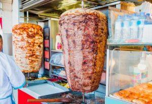 מסעדת בשרים בראשון לציון - שיפודי נתנאל 8